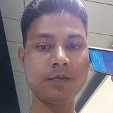 Raja from Bangalore | Man | 30 years old | Cancer