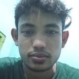 Wantogembe4Y from Jombang   Man   28 years old   Aquarius
