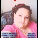 Tomi from Leonardville | Woman | 24 years old | Libra