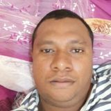 Men from Ambon | Man | 44 years old | Gemini