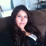 Stacey from Sault Ste. Marie | Woman | 35 years old | Gemini