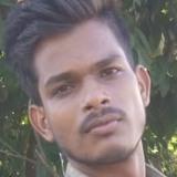 Shivam from Gorakhpur   Man   23 years old   Sagittarius