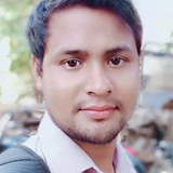 Rohitchauhan from Kolhapur | Man | 29 years old | Virgo