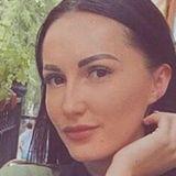 Karisha from Melle | Woman | 29 years old | Leo
