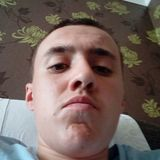 Ddtg from Maidstone | Man | 20 years old | Cancer