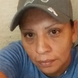 Liz from Eagle Pass | Woman | 42 years old | Aquarius