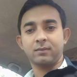 Raj from Bangaon | Man | 26 years old | Capricorn