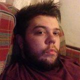 Beardsandwhiskey from Tiptree | Man | 29 years old | Pisces