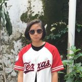 Lydia from Petaling Jaya | Woman | 20 years old | Gemini