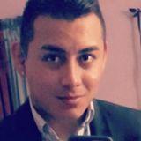 Dieguez from Fairfax | Man | 27 years old | Capricorn