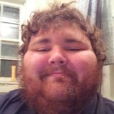 Bigdave from Jackson   Man   29 years old   Virgo