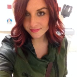 Easybeezy from Edson | Woman | 30 years old | Gemini