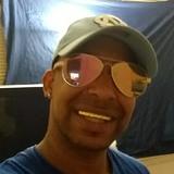 Bobbychu from Charlottesville | Man | 31 years old | Taurus