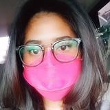 Mimi from Yogyakarta | Woman | 27 years old | Aquarius