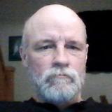 Dennisrustzj from Lumsden   Man   58 years old   Aquarius