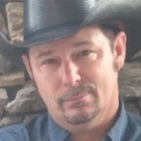Rob from Eagle Lake | Man | 50 years old | Capricorn