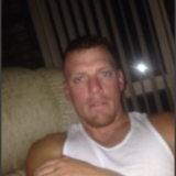 Mm from Adel | Man | 36 years old | Aries