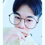 Yee from Tampin | Man | 20 years old | Gemini