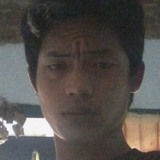 Saoleh from Palangkaraya | Man | 27 years old | Leo