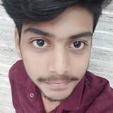 Deepak from Jagraon | Man | 22 years old | Gemini