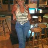 Ronnette from Winthrop   Woman   53 years old   Sagittarius