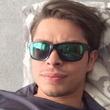 Sam from Mosca | Man | 31 years old | Sagittarius