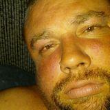Badbrad from Kearny | Man | 39 years old | Aquarius