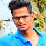 Sankar from Attur | Man | 25 years old | Aries