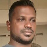 Karthik from Kuala Lumpur | Man | 34 years old | Leo
