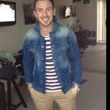 Mal from Banbridge | Man | 31 years old | Capricorn