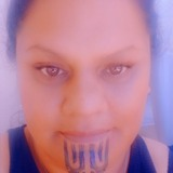 Nebulagad from Porirua | Woman | 37 years old | Aries
