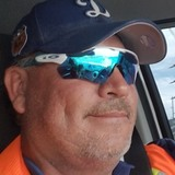 Jerry from El Paso | Man | 58 years old | Capricorn