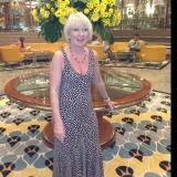 Kipling from Aberdeen   Woman   66 years old   Aries
