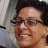 Tai from Ripon | Woman | 37 years old | Sagittarius