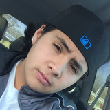 Mcnasty from Clearfield | Man | 23 years old | Pisces