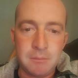 Markjames from Glasgow   Man   35 years old   Taurus