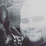 Ryan from Brandon | Man | 29 years old | Sagittarius
