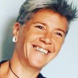 Souriezcgratuit from Orthez | Woman | 46 years old | Taurus