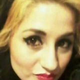 Cortez from Placentia | Woman | 35 years old | Scorpio