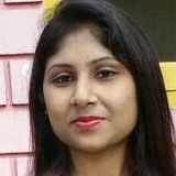 Purabiroy from North Lakhimpur | Woman | 27 years old | Pisces
