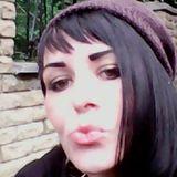 Geri from Belfast | Woman | 39 years old | Aquarius