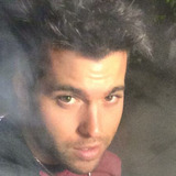 Jaycres from La Mesa | Man | 30 years old | Virgo