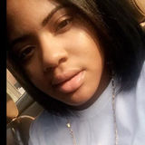 Dajah from Chesapeake | Woman | 24 years old | Libra