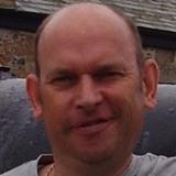 Stephenparkeyd from Bursledon | Man | 52 years old | Aquarius