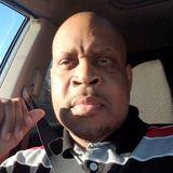 Jazz from Detroit | Man | 48 years old | Gemini