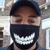 Mihaitamihaikv from Newcastle under Lyme   Man   49 years old   Aquarius