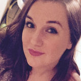 Eckomonroe from Cedar Rapids   Woman   25 years old   Libra