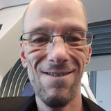 Heikojena from Jena | Man | 49 years old | Leo