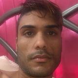 Bodi from Bellevue | Man | 34 years old | Scorpio