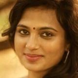 Nikitha from Chennai   Woman   26 years old   Sagittarius